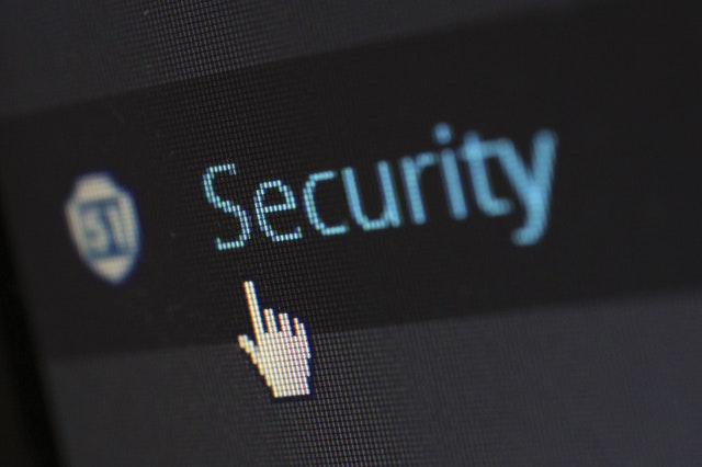 Cyber-Security for Non-Professionals